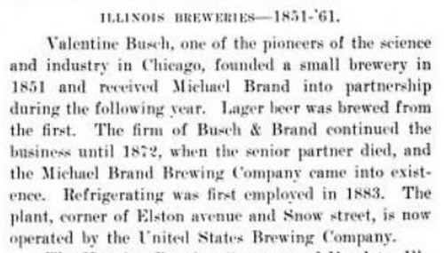 brand-breweries-100yrs