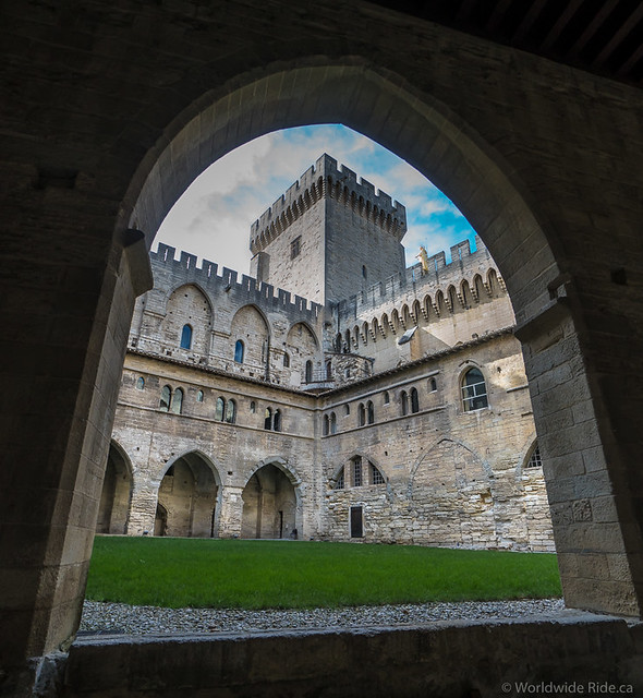Avignon-6