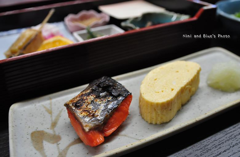 日本京都高雄紅葉家住宿晚餐早餐25
