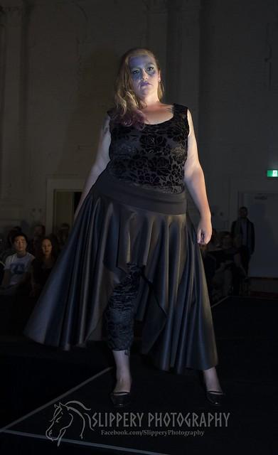 M.A.D Fashion (15)