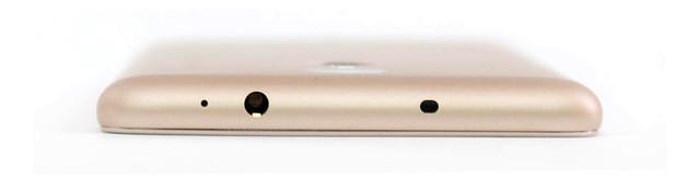 瞭解這五點,馬上搞懂紅米 Note 3 是不是大螢幕入門旗艦! @3C 達人廖阿輝