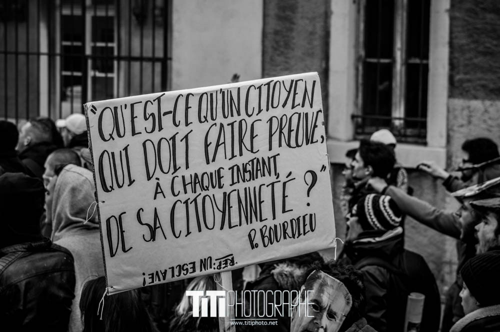 20160409-OnVautMieuxQueCa-Grenoble-0251.jpg