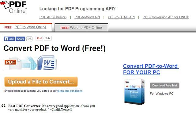 PDF_Online