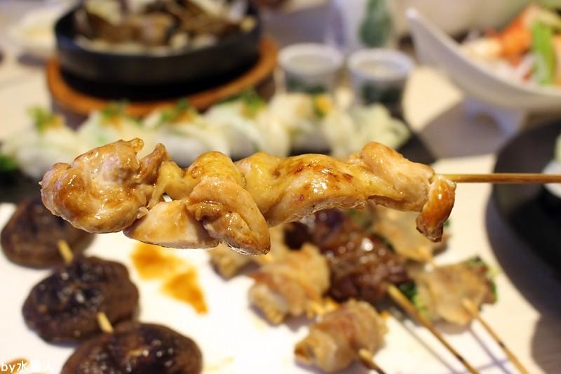 26092368990 9039889a86 b - 熱血採訪 | 台中北屯【雲鳥日式料理】生意好好的平價日本料理