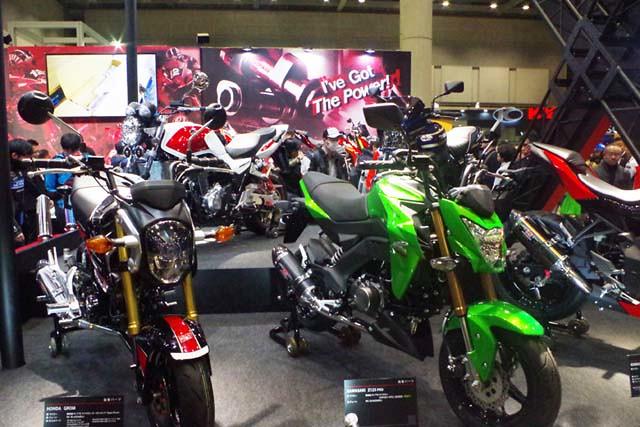 toomilog-tokyomotorcycleshow2016060