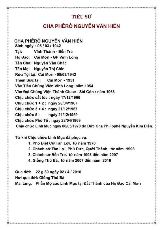 Cao pho Cha Phêrô Hiến 2016_002