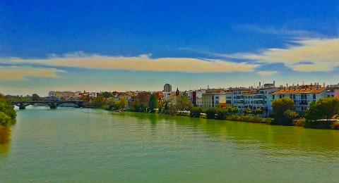 Triana-Río