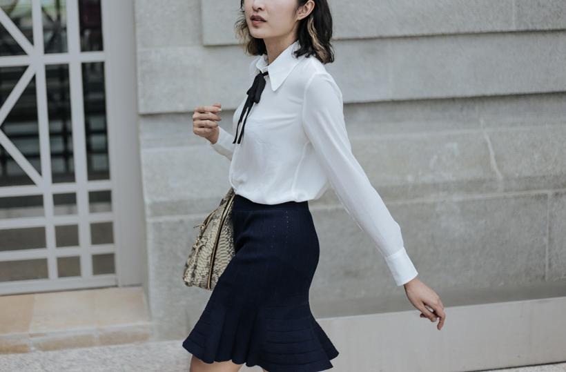French girl style nakedgloryvera-17
