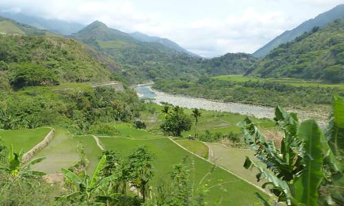 P16-Luzon-Tabuk-Tinglayen-route (39)