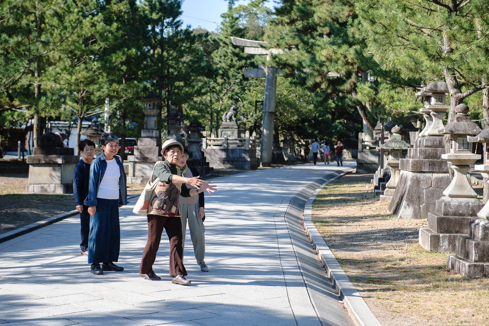 2015VQ@Kyoto-154