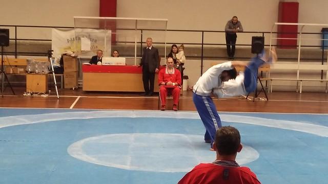 Kimuchi Rutigliano 13esimo Campionato Nazionale  (5)