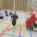 20160419 - BC Virtus Dreumensen Training
