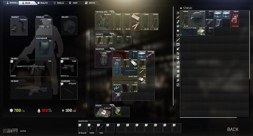 eft_alpha_interface_character_gear