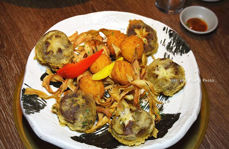 鮨樂海鮮市場日式料理燒肉火鍋宴席料理桌菜27