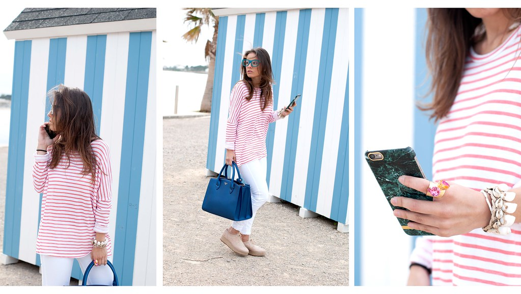 09_stripes_outfit