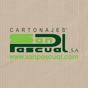 flickr cartonajes san pascual
