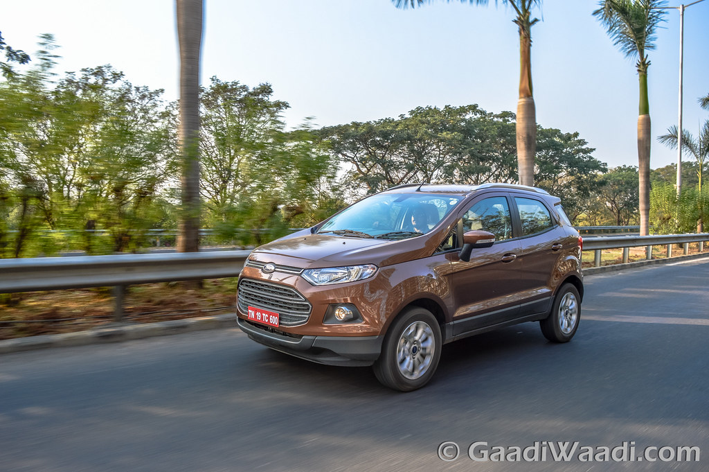 2015 Ford Ecosport Review-39