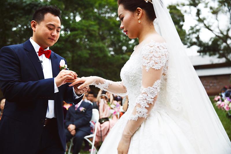 顏氏牧場,後院婚禮,極光婚紗,意大利婚紗,京都婚紗,海外婚禮,草地婚禮,戶外婚禮,婚攝CASA__0145