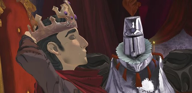 King's Quest 2