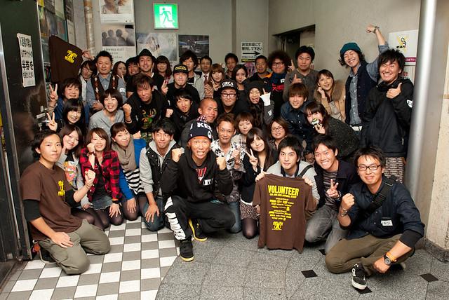 ボランティアストーリー026-03