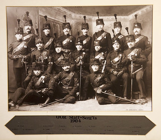 1904 Staff Sgt's
