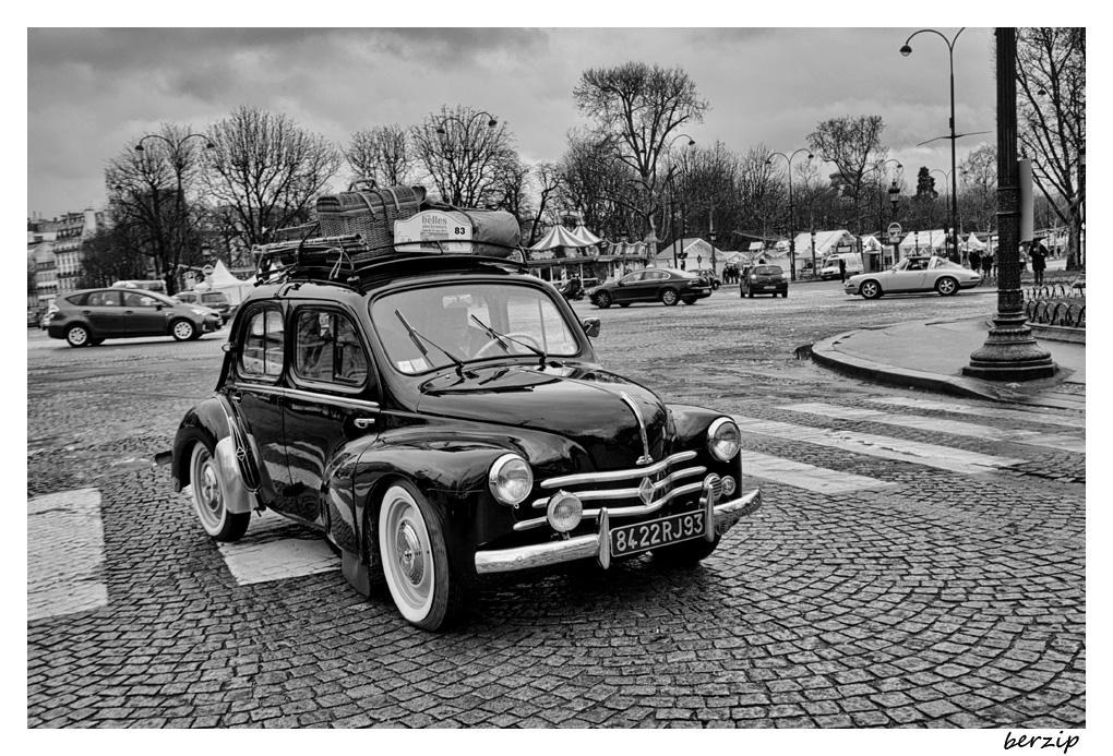 la traversée de paris en anciennes #2 24008710749_acb1aeeabc_o