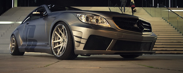 CL63-wide-body-conversion-UK