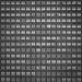 224 Windows by FRATOG