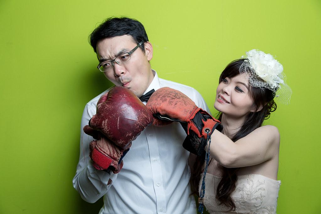 台南婚攝 文定儀式 台糖嘉年華 (47)