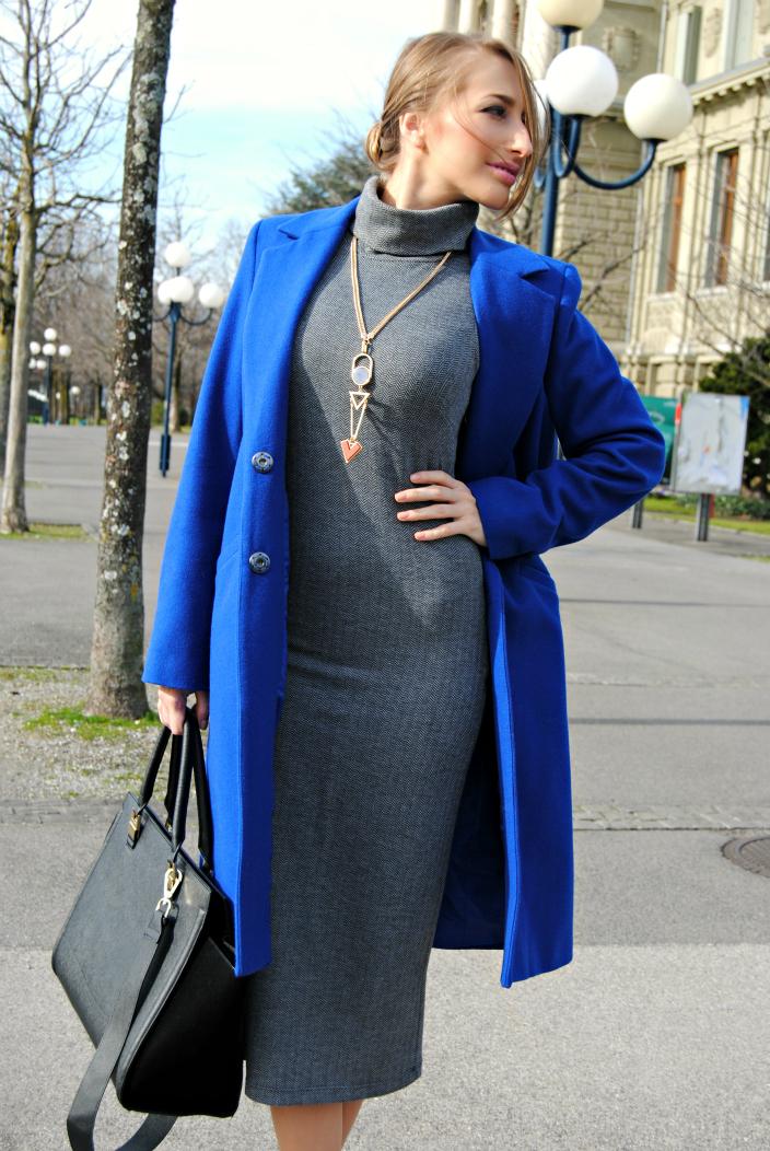 Outfit_OmniabyOlga 0103