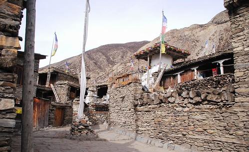 91 Circuito Annapurnas (116)