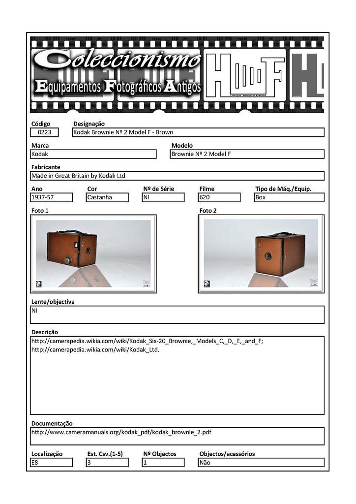 Inventariação da colecção_0223