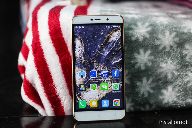 Coolpad-Note-3-Lite