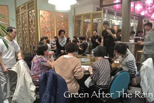 150912k Dainty Sichuan Food _03