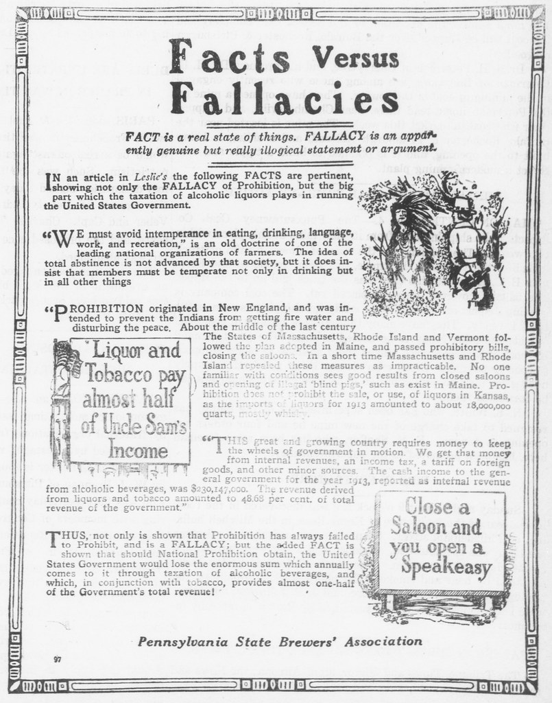 Facts-v-Fallacies-97-1917