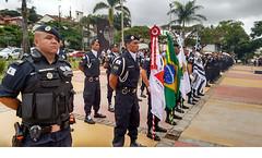 28/01/2016 - DOM - Diário Oficial do Município