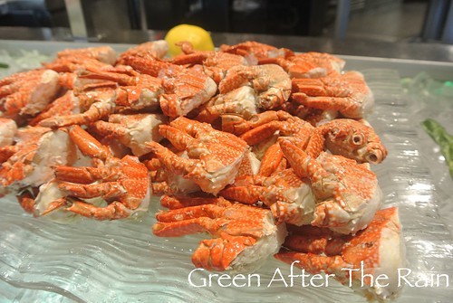 150913f Docklands igg Seafood Buffet _25