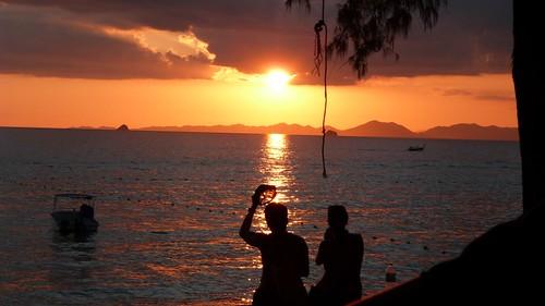 Thailand-0525