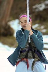 Junior Winter Camp '16 (108 of 118)