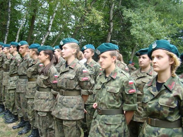 apararea_paramilitara_poloneza (8)