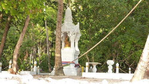 Thailand-0520