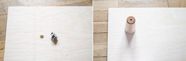 diy-planera-plywood-paso-02