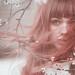 Cherry Blossom Girl by Alessio Albi