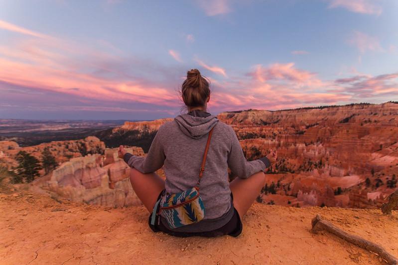 Bryce Canyon-46