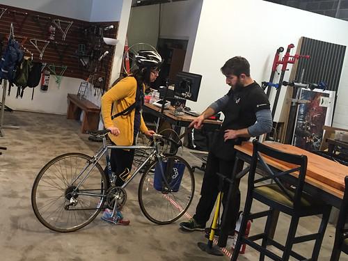Crank Bike Shop-6.jpg
