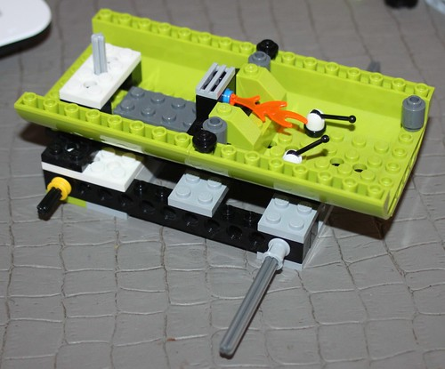 8960_LEGO_Power_Miners_06