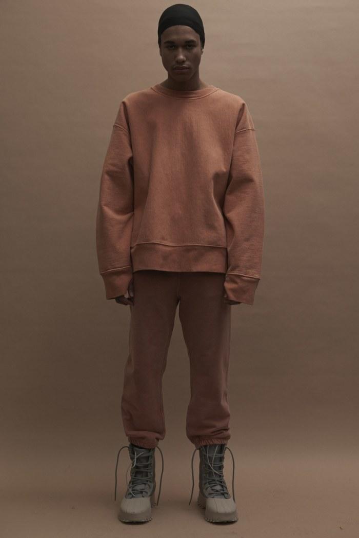 yeezy-season-3-fw-2016-menswear-18