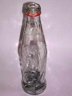 Zn_in_bottle