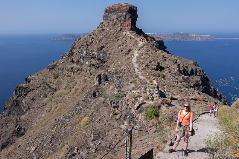 Walk from Fira to Oia, 18 September 2015 037-1