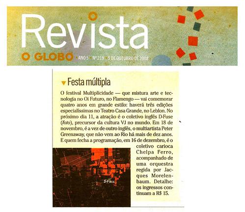 Chelpa_Ferro